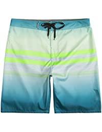 """Mens Southswell 21"""" Boardshorts"""
