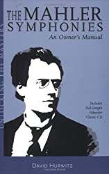 The Mahler Symphonies: An Owner's Manual