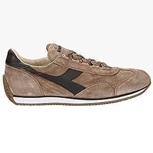 Diadora Heritage 171874 C6712 - Zapatillas para mujer marrón Size: 40 RHC0w