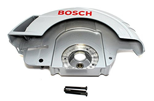 Bosch Parts 2610934339 Upper Guard Assembly