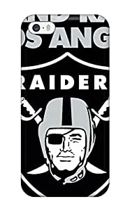 Christmas Gifts oaklandaiders NFL Sports & Colleges newest iPhone 5/5s cases 2693961K529854606