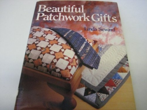 Beautiful Patchwork Gifts by Sterling Pub Co Inc