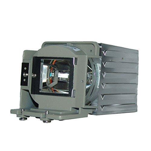 Osram Infocus SP-LAMP-070 Projector Replacement Lamp with Housing (Osram) [並行輸入品]   B078G6NP11