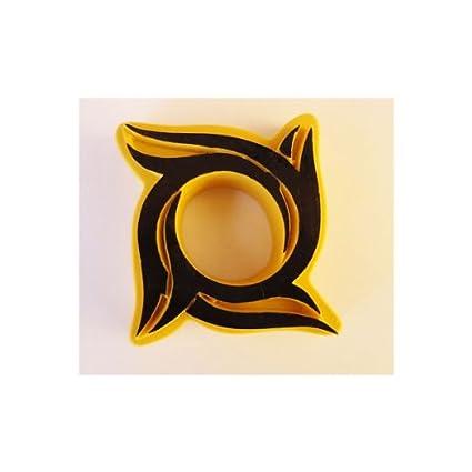 Piedra de tatuaje temporal - Torre de Ombligo: Amazon.es: Belleza