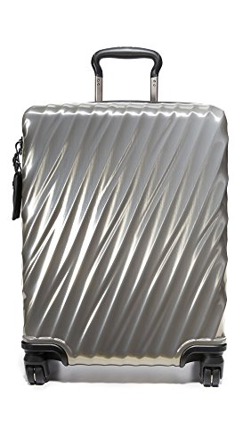 tumi-19-degree-continental-carry-on