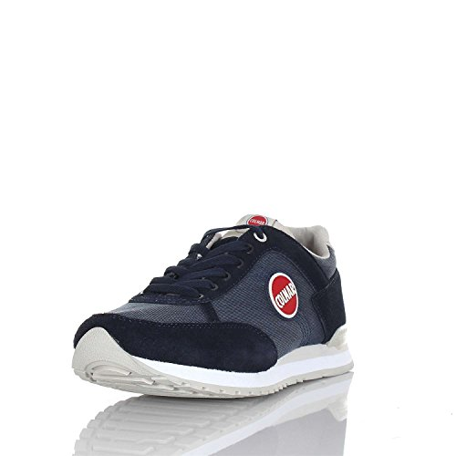 Sneakers Scarpa Colmar Original Travis Colors 011 blu