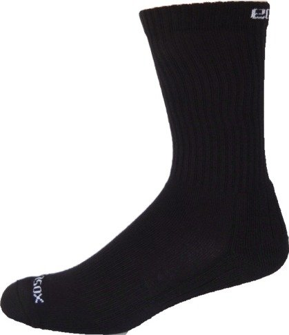 Sport Socks Crew Set of 5, size large | Bamboo Socks | Crew Socks made from Bamboo viscose | Sport Socks, Set of 5