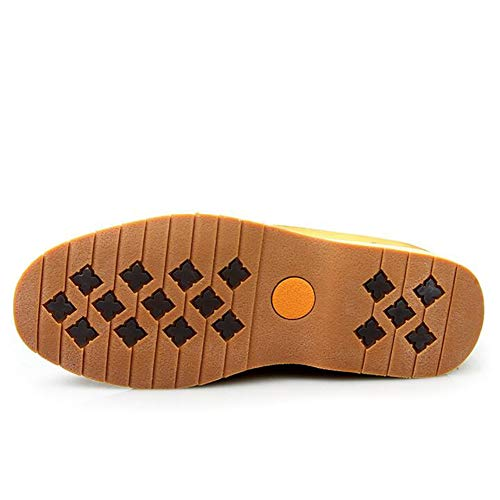 Scarpe Uomo Casual Scarpe Top 42 Uomo Pelle Calzature In Da Pelle Basso Scarpe A Stringate Da Uomo Scarpe In qAItXtcWw0