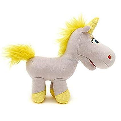 Amazon Com Watop Stuffed Animals Unicorn Rare Toy Story