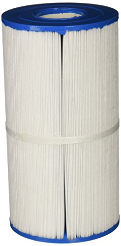 - Unicel C-5345 Replacement Filter Cartridge for 45 Square Foot Rec Warehouse S2/G2 Spa, Rainbow, Waterway