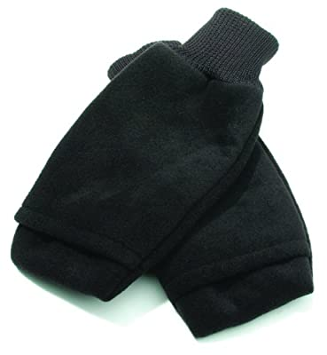 ProActive Winter Pull Up Mitts