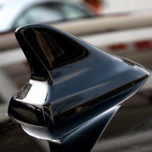 Pusche - Antena para VW Polo, diseño de aleta de tiburón ...