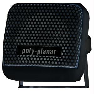 (Poly-Planar MB21 (B) VHF Extension Speaker (11236))