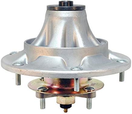3 PK Spindle Assembly For John Deere TCA51058 TCA24881