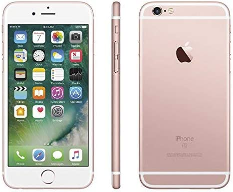 Apple iPhone 6,64GB – Gold