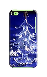 lorgz fashionable New Style Patterned TPU Phone Cases/covers for iphone 5c by runtopwell