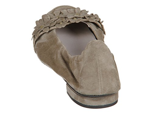Kennel & Schmenger Women's 71 10130.486 Loafer Flats Salvia 7 UK Tj15gdf