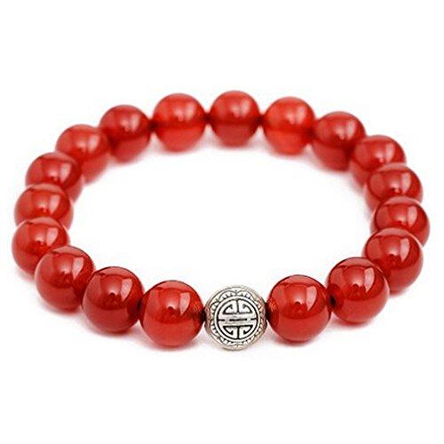 Buddha Gemstone - 9