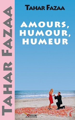 Amazon Com Amours Humour Humeur French Edition Ebook
