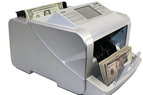 Buy money counter