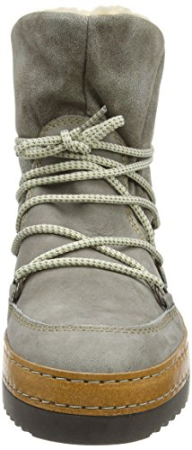 Boots 324 Marron Rangers Tamaris pepper Femme 26253 gSnqzzYFE