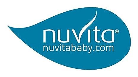Nuvita NUALST0008 - Esterilizadores: Amazon.es: Bebé