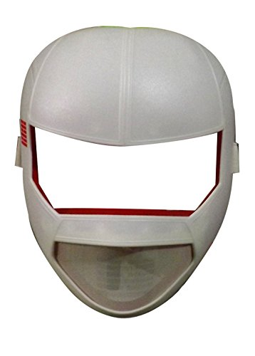 Storm Shadow Adult Costumes (Gi Joe: Storm Shadow Ninja Mask)