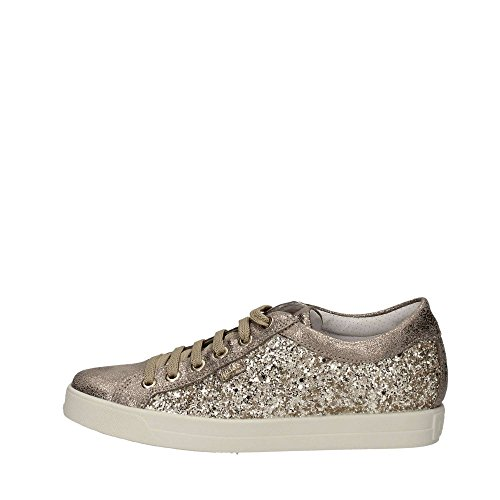 PLATINO Platino 77917 IGI basse scarpe sneakers donna amp;CO 00 OTTw0qP