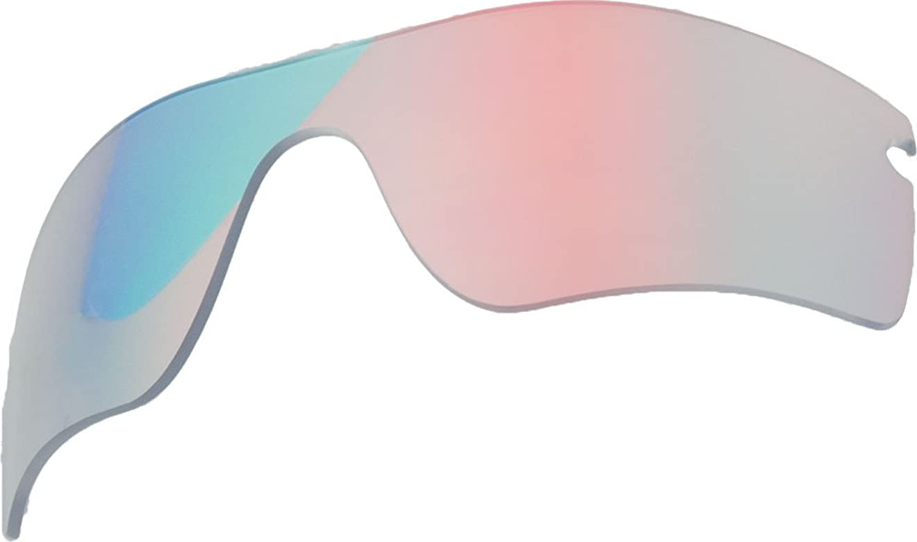 Amazon.com: Lentes de repuesto para Oakley Radar Path ...