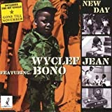 New Day Pt.1 by Wyclef Jean (1999-11-16)