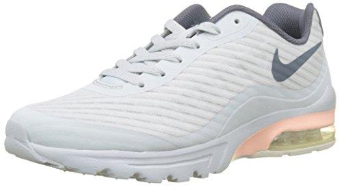 nbsp;eu Azul Dedos 882259 Tapas Protection Nike 38 nbsp;– 38 Color Leather nbsp; nbsp;003 blue qvwOxC