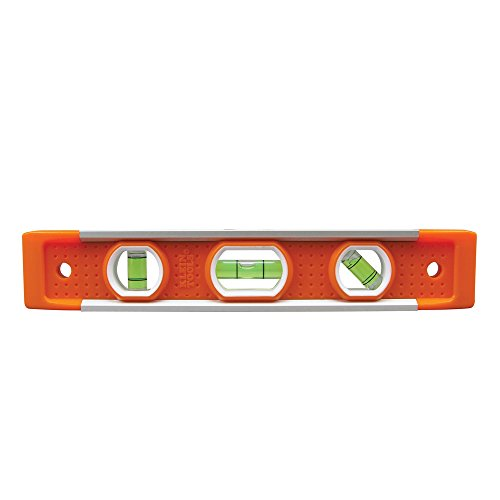 Level Magnetic Torpedo with