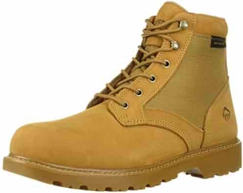 400341e90c6 Shopping Wolverine - Industrial & Construction - Shoes - Uniforms ...