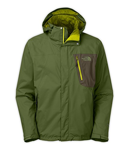 North Face Varius Guide - 6
