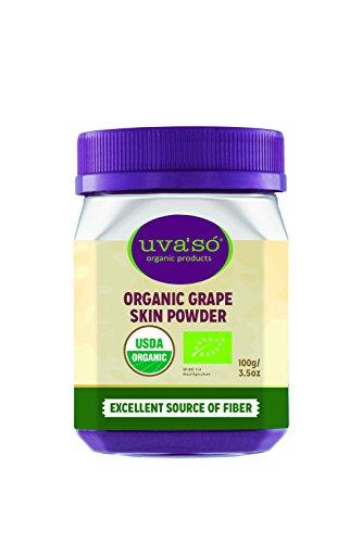 organic-grape-skin-extract-powder-usda-certified-100-grams-35-oz