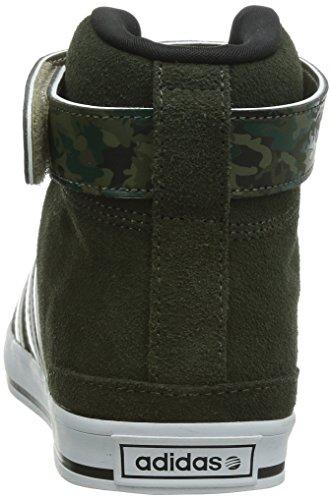 adidas Zapatillas Para Mujer Verde Militare Verde