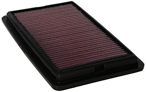 K&N 33-5013 Replacement Air Filter