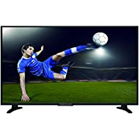 Proscan 4K Ultra HDTV 49 | PLED4890-UHD | Super Slim Edge | 4 HDMI Ports