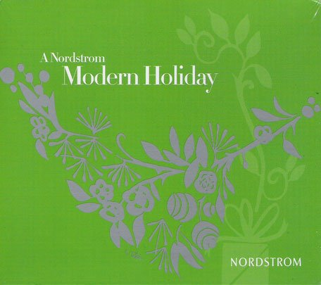 a-nordstrom-modern-holiday-christmas