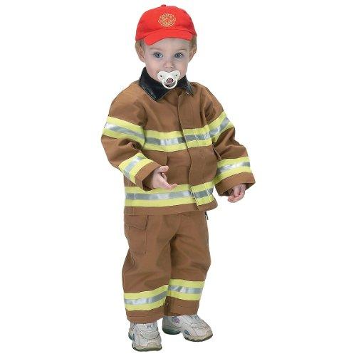 Pinky Winky Costume (Pinky Winky Costume - Baby 12-18)