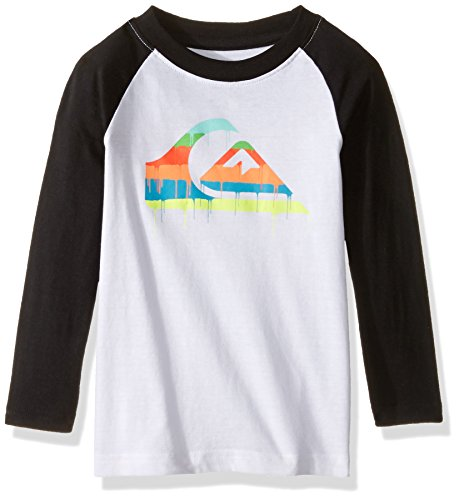 Quiksilver Boys Clothing - 4
