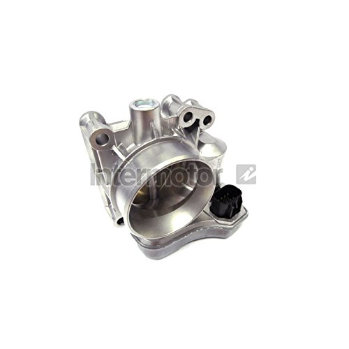 Intermotor 68321 Throttle Body: