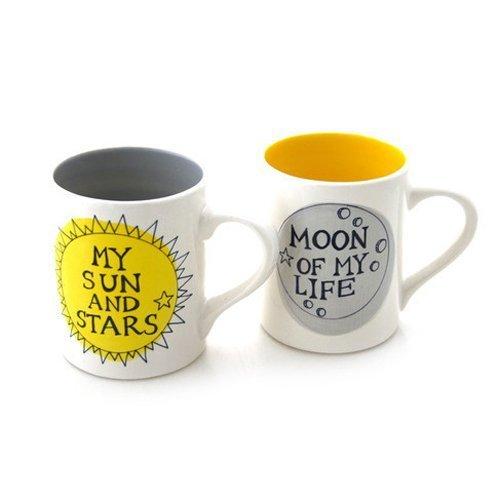 game-of-thrones-earthenware-parody-mug-set