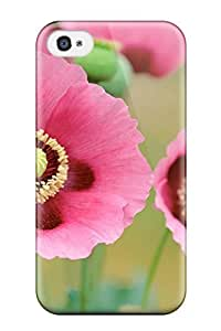 Perfect For Samsung Galaxy S6 Case Cover - SxFslnu7645TVntV Case Cover Skin