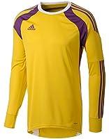 New Adidas Men's Onore 14 Goalkeeper Jersey