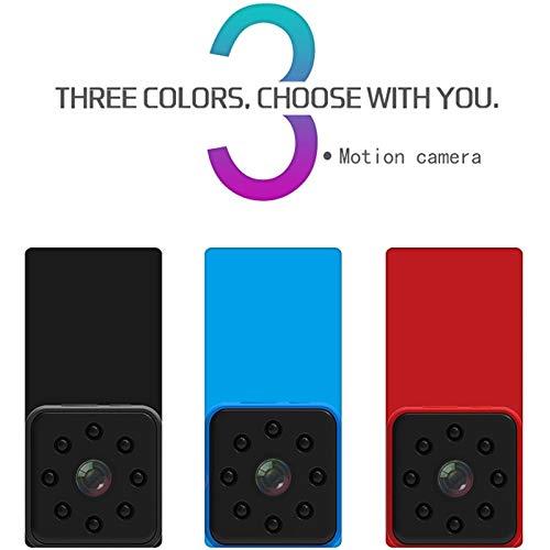 Amazon.com : sq23 WiFi Small Mini Camera cam hd 1080p Video Sensor Night Vision camrder Micro Cameras dvr Motion rerder pk sq13 : Camera & Photo