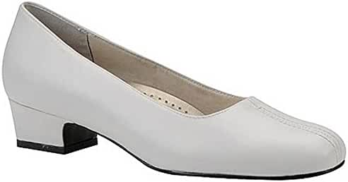Trotters Doris Pump