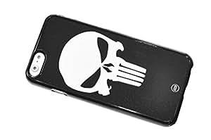 1888998718669 [Global Case] Sello Naval Fuerza Delta Fuerzas Especiales SWAT DQO Llamado del deber Campo de batalla GIGN RAID MI6 MI5 Fuerza Aerea SAS Tormenta Del Desierto Counter-Strike Juegos De Guerra (TRANSPARENTE FUNDA) Carcasa Protectora Cover Case Absorción Dura Suave para 0 Google Nexus 6