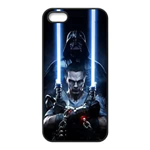 Star Wars For iPhone 5, 5S Csae protection phone Case FX233910
