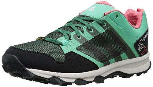 Gore 7 Shoe Women's Running Tex Kanadia Trail Outdoor Adidas ftqIBB